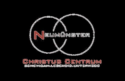 Christus Centrum Neumünster