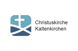 Christuskirche Kaltenkirchen