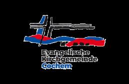 Evangelische Kirchgemeinde Cochem