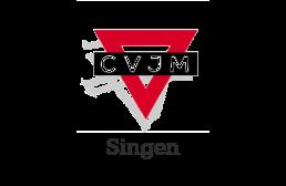 CVJM Singen