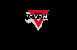 CVJM Velbert