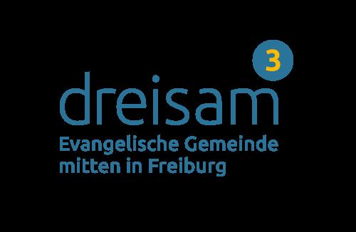 dreisam3 Evangelische Gemeinde mitten in Freiburg
