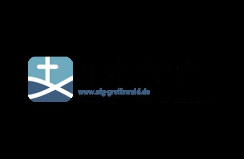 Evangelisch-Freikirchliche Gemeinde Greifswald