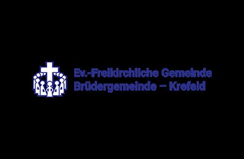 Ev.-Freikirchliche Gemeinde Brüdergemeinde Krefeld