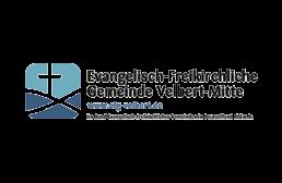 Evangelisch-Freikirchliche Gemeinde Velbert-Mitte