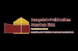 Evangelisch-Freikirchliche Gemeinde Zeitz