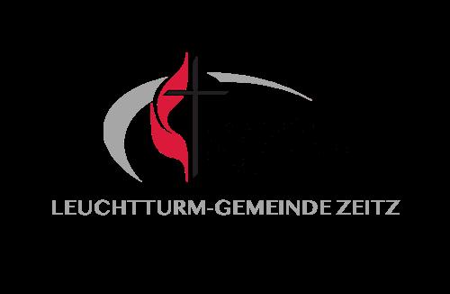 Evangelisch-methodistische Kirche Leuchtturm-Gemeinde Zeitz