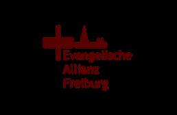 Evangelische Allianz Freiburg