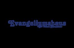 Evangeliumshaus Krefeld
