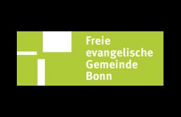 Freie evangelische Gemeinde Bonn
