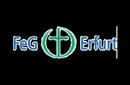 Freie evangelische Gemeinde Erfurt