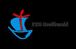 Freie evangelische Gemeinde Greifswald