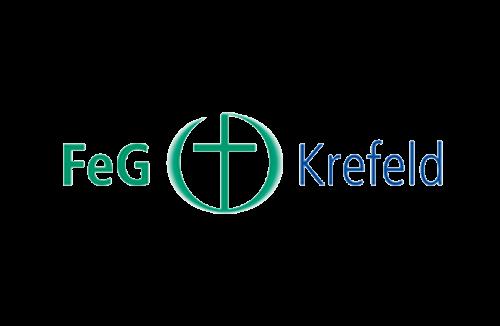 Freie evangelische Gemeinde Krefeld