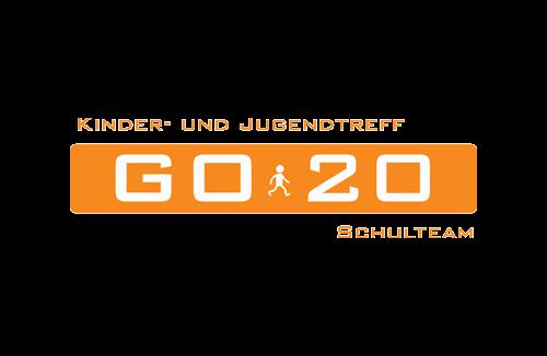 GO20 Hildesheim