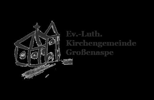 Ev.-Luth. Kirchengemeinde Großenaspe