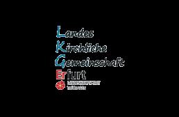 Landes Kirchliche Gemeinschaft Erfurt