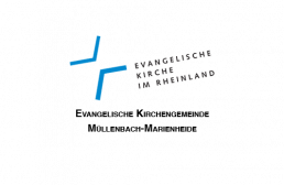 Ev. Kirchengemeinde Müllenbach-Marienheide