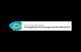 Evangelische Kirchengemeinde Nierenhof