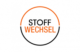 Stoffwechsel Dresden