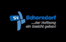SV Schorndorf