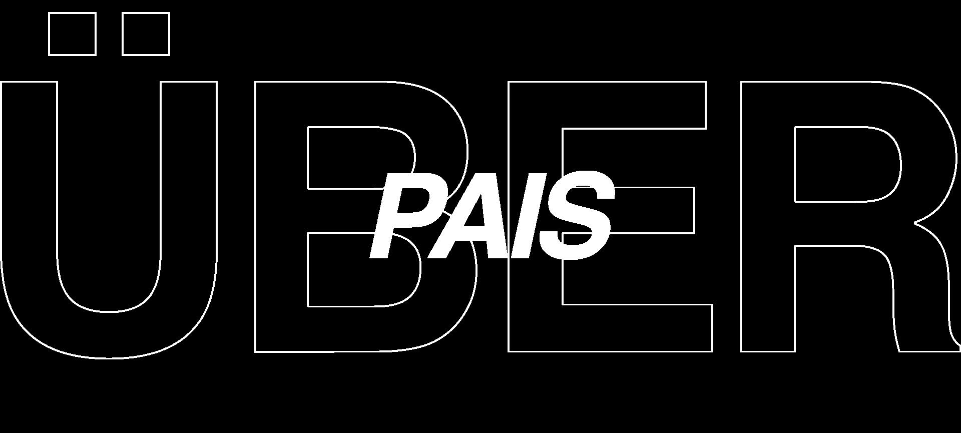 Über Pais